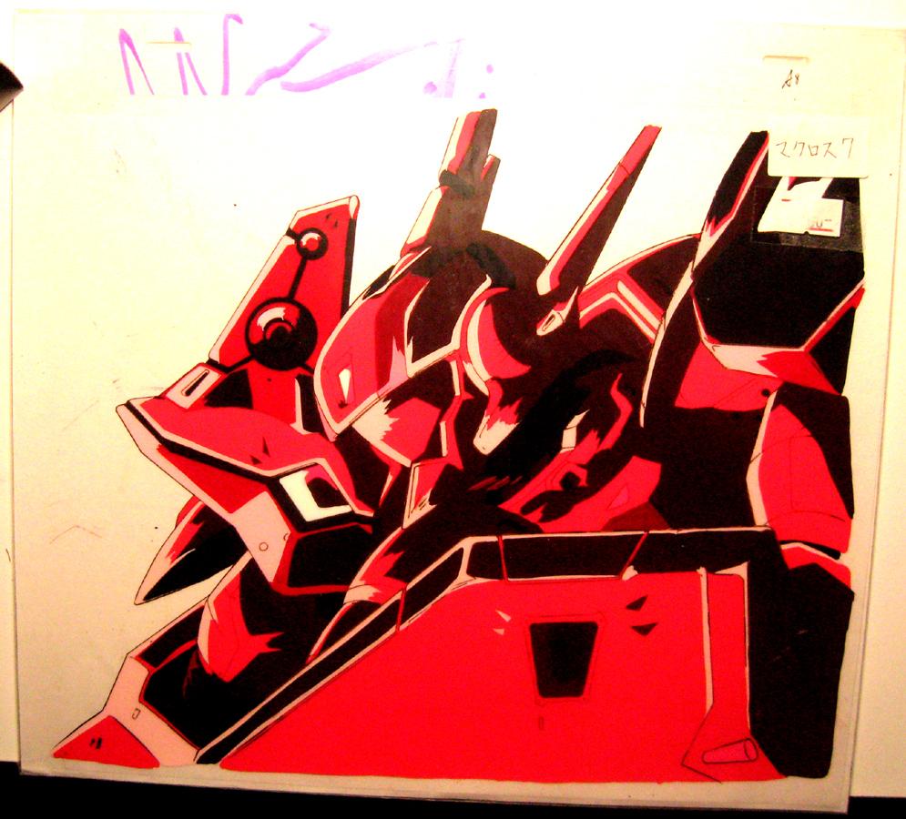 m7vf19p.JPG